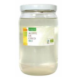 Aceite de Coco Biospirit 1.5 kg