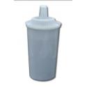 Filtro para jarra de agua de 2,6Litros