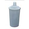 Filtro para jarra de de 2,6Litros